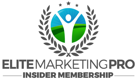 join elite marketing pro